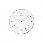 Seiko Wanduhr QXA634S Büro Küche Uhr Bürouhr