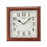 Seiko Wanduhr QXA663B Büro Küche Uhr Bürouhr