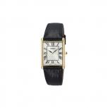 Seiko Herrenuhr SFP608P1 Uhr Armbanduhr Damen Uhr Klassik