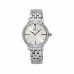 Seiko Damenuhr SFQ817P1 Uhr Armbanduhr Damen Uhr Klassik