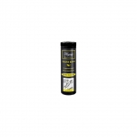 Hagerty SILVER-BATH 580 ml Silbertauchbad sanfte Rezeptur für Silber