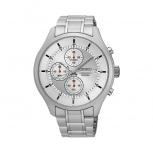 Seiko Herrenuhr SKS535P1 Armbanduhr Chronograph Uhr Chrono