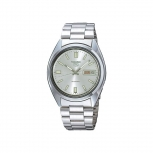 Seiko Herrenuhr SNXS73K1 Armbanduhr Automatik Uhr Gangreserve ca. 40 Stunden