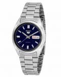 Seiko Herrenuhr SNXS77K Armbanduhr Automatik Uhr