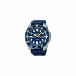 Seiko Herrenuhr SRP605K2 Uhr Armbanduhr 5 Sports Automatik Sportuhr