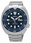 Seiko Herrenuhr SRP773K1 Prospex sea Turtle Automatic Diver's Uhr