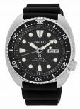 Seiko Herrenuhr SRP777K1 Uhr Prospex Turtle Diver Automatik Taucheruhr