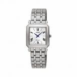 Seiko Damenuhr SWR029P1 Premier Armbanduhr Schmuckuhr Uhr