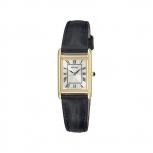 Seiko Damenuhr SXGN56P1 Damen Uhr Armbanduhr Cabochon