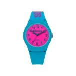 Superdry Herrenuhr SYG164AUP Uhr Armbanduhr Urban