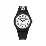 Superdry Herrenuhr SYG164BW Uhr Armbanduhr Damenuhr Urban