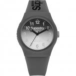 Superdry Herrenuhr SYG198EE Uhr Armbanduhr Urban Damenuhr